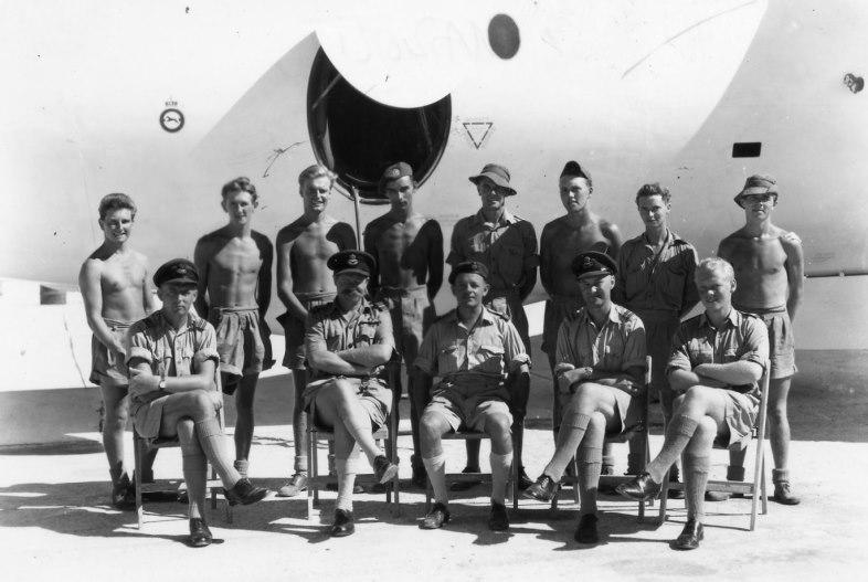 49_squadron0002a