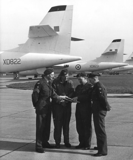 49_squadron0004a