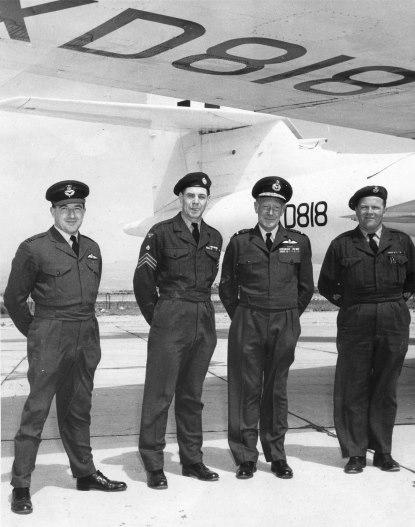 49_squadron0005a