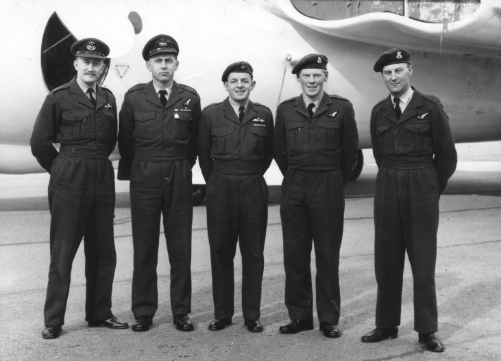 49_squadron0006a