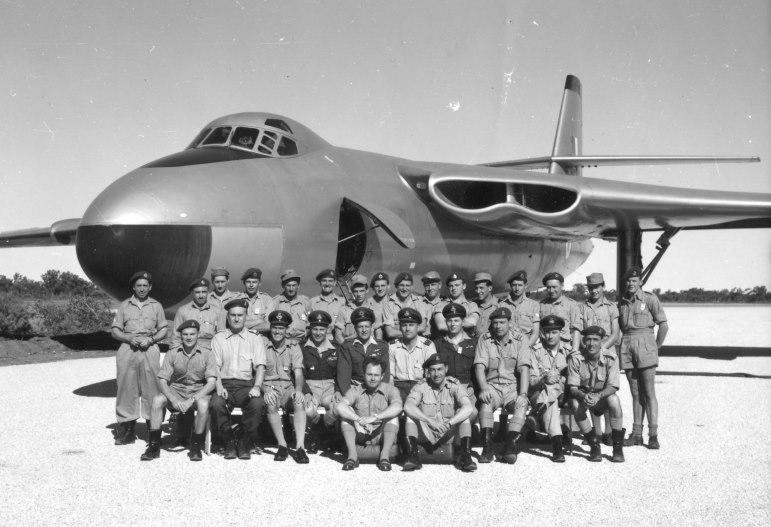 49_squadron0017a