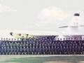 49_squadron0008
