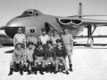 49_squadron0018a