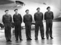 49_squadron0022a