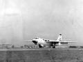 49_squadron0024b