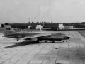 49_squadron0026_wp212