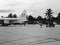 49_squadron0027_xd825
