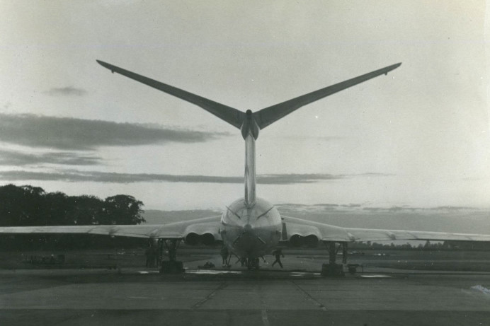 victor0035