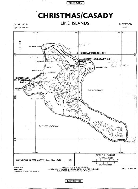 ollie_t_a_xmas_casady_map
